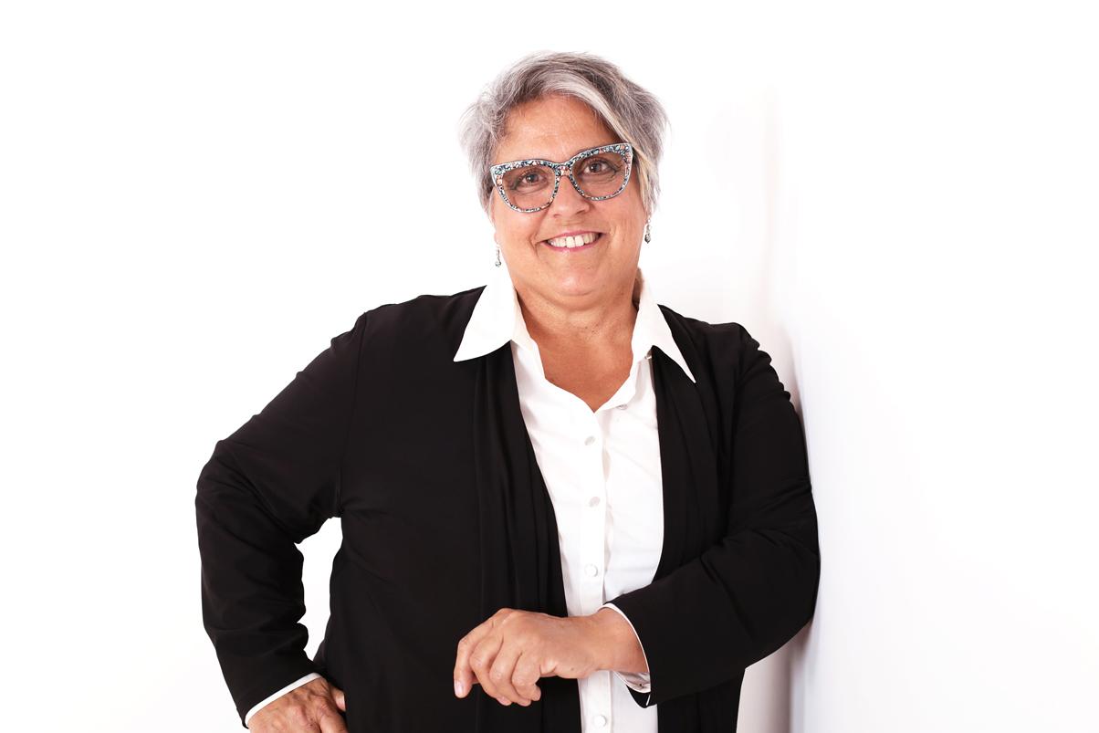Suzanne Blanchard_Consultation SB Formatrice pour travailleurs autonomes
