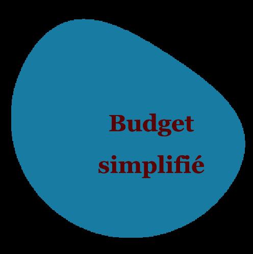 Consultation-SB_Formation_Budget-simplifie