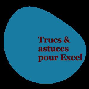 Consultation-SB_Formation_Excel